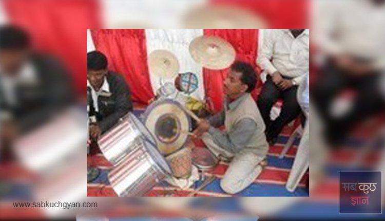 siaram-played-9-instrument