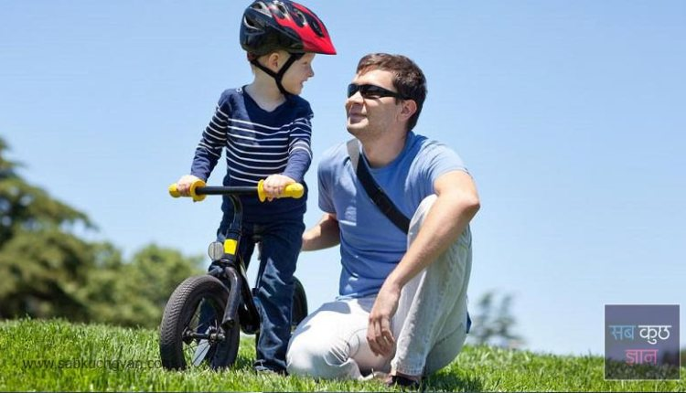 Prevention-of-injuries-to-children's-mouth-and-face