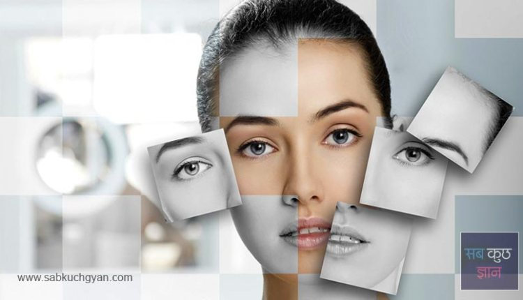 best-25-Beauty_Skincare-tips