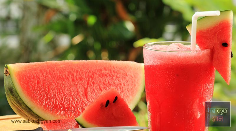 watermelon-juice