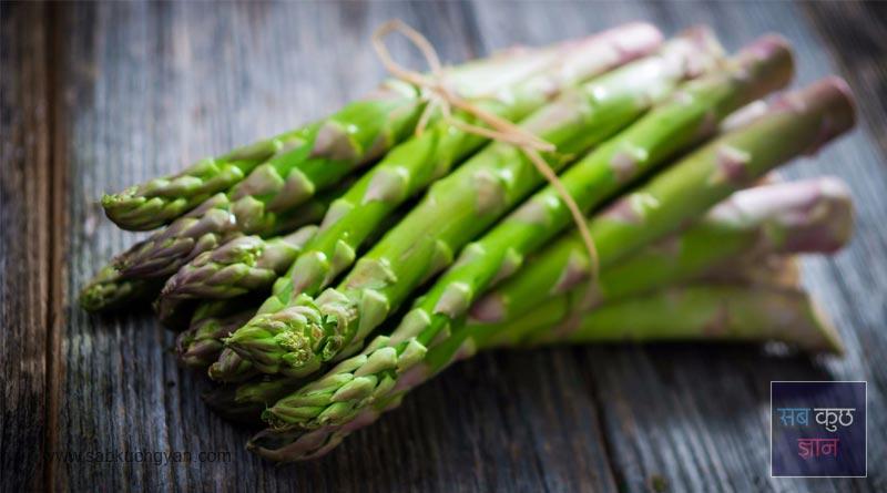01-asparagus