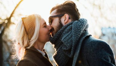 how-to-know-the-difference-between-love-and-infatuation-8