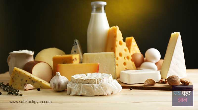 teenage diet, children, healthy diet, lifestyle, juice, milk shake, chcolate