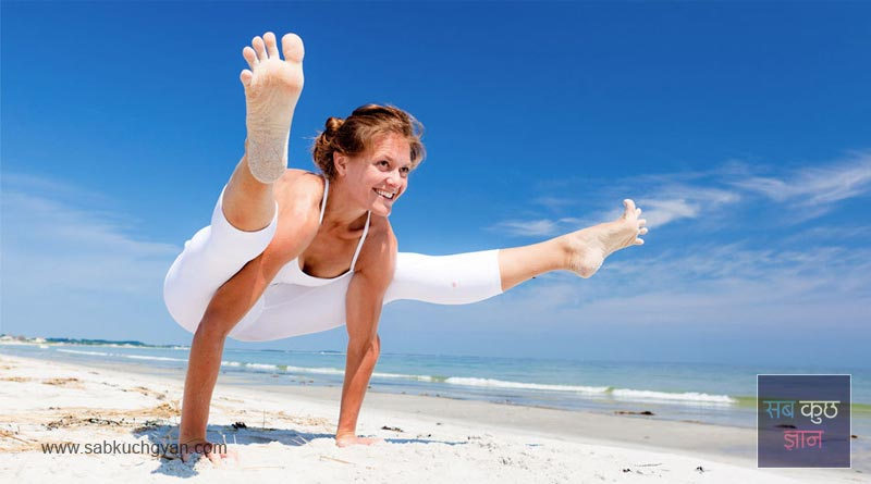 yogasana, yoga benefits, amazing yog asan