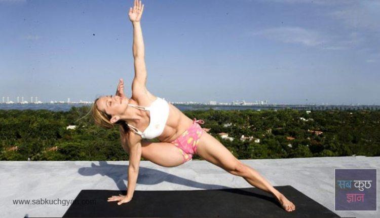 yogasana, yoga benefits, amazing yog asan