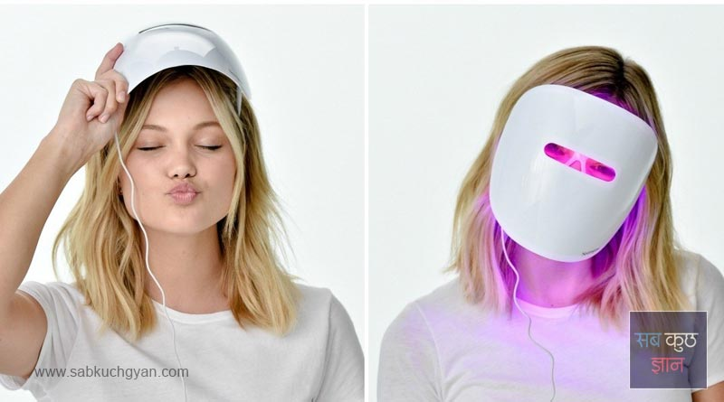 9-top-smart-gadgets-you-do-not-here-about