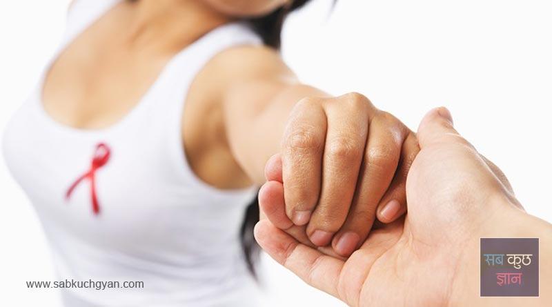 HIV/AIDS - Causes, Symptoms, Treatment, Diagnosis, Most Common HIV Symptoms