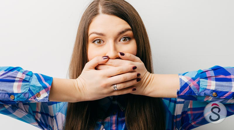ways-to-get-rid-of-hiccups 1