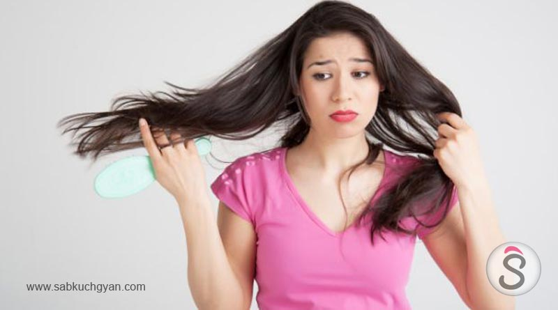 Hair-loss-A-hair-surgeon-has-revealed-if-home-remedies-to-cure-balding-actually-work-3