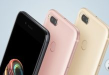 phone-of-xiaomi-mi-i1-dual-rear-camera-was-launched-in-india 4