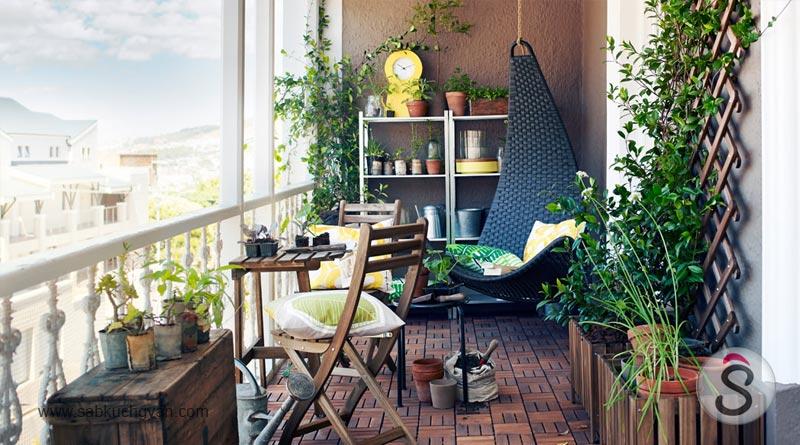 balcony-decorating-ideas-1