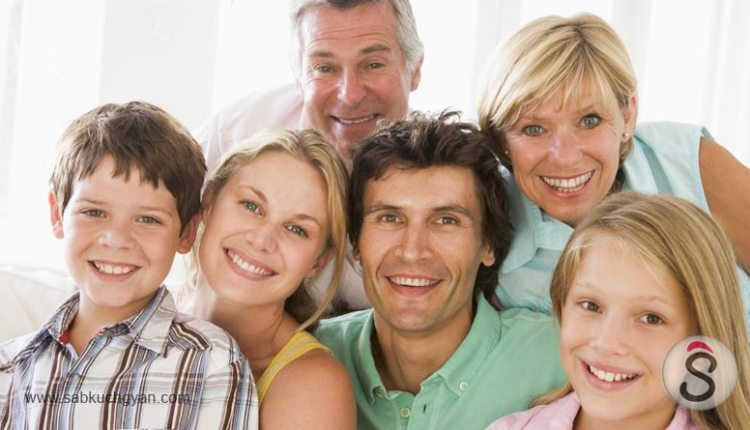 family, help to care, family help, care of family
