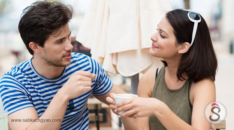 How to impress the indian girl, how to attract girl, girl and boyfriend,