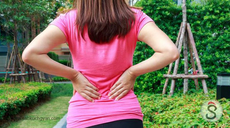 80-percent-of-people-make-these-mistakes-towards-their-health