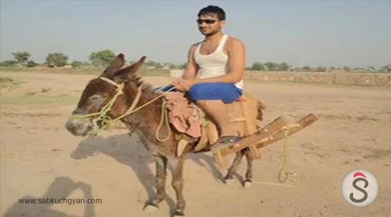 pakistani funny images, social media images, whatsapp images pakistan