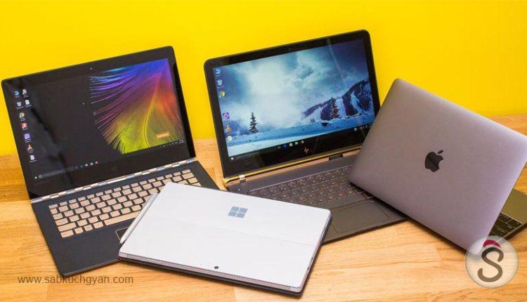 Diiwali offer, Laptop offer in diwali, amazon offer, apple latpot, dell laptop, asus laptop offer
