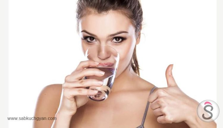 drinking-water-think