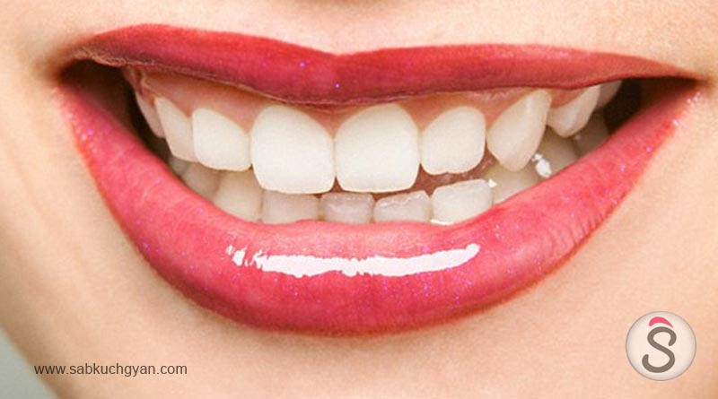 healthy-and-strong-teeth-tips-for-hindi