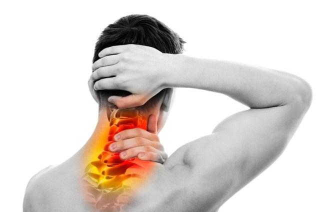 neck-pain-2