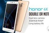 Honor-6X-64GB