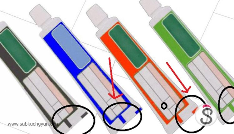 What-Does-The-Coloured-Block-At-The-End-Of-A-Toothpaste-Tube-Really-Mean
