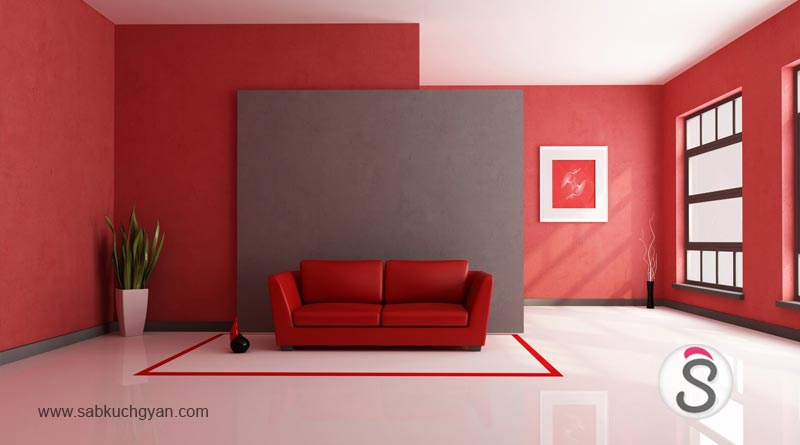 painting-interior-walls-decorations-picture