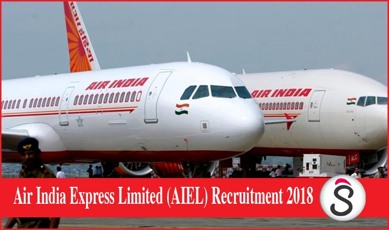 Air India Express Limited