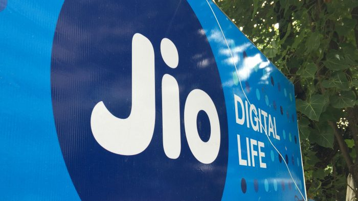 New offer Reliance Jio's 399 plan now becomes cheape. (3)