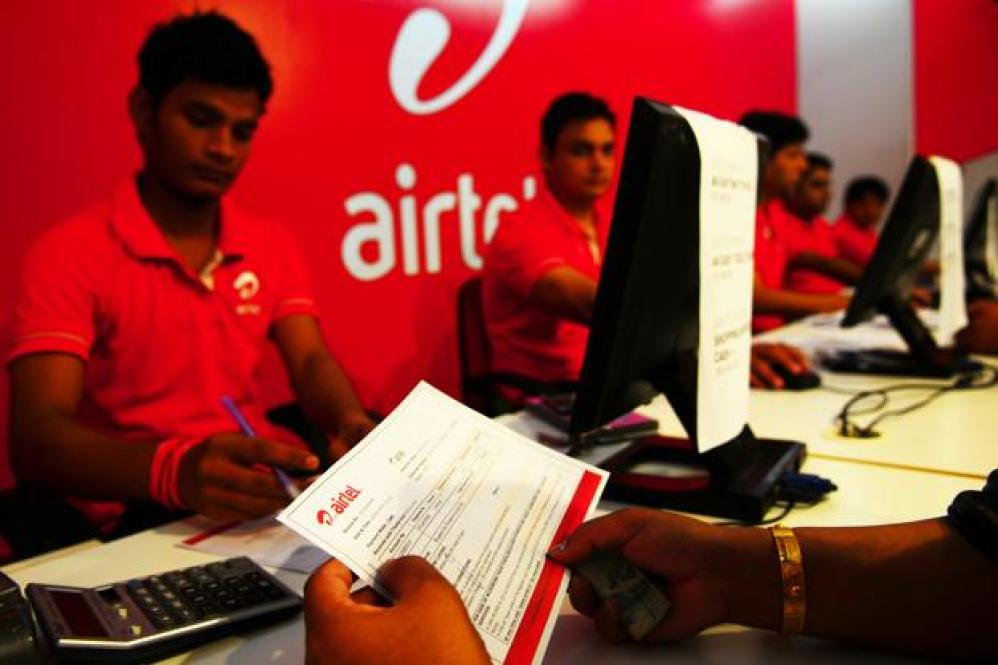 airtel-launches-the-best-plan-for-users-rushing-to-take-the-best-plan (2)