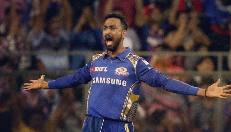 ipl-2018-updates-royal-challengers-thrashed-rohit-and-iwann-lewiss-innings-win-by-46-runs