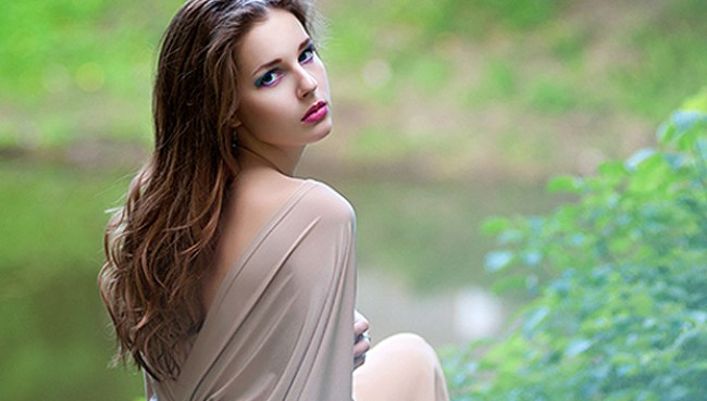 Do you know Top 10 countries are the world's most beautiful women and girls