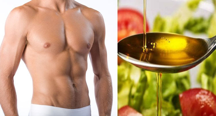before-going-to-bed-apply-these-mustard-oils-on-these-parts-these-benefits