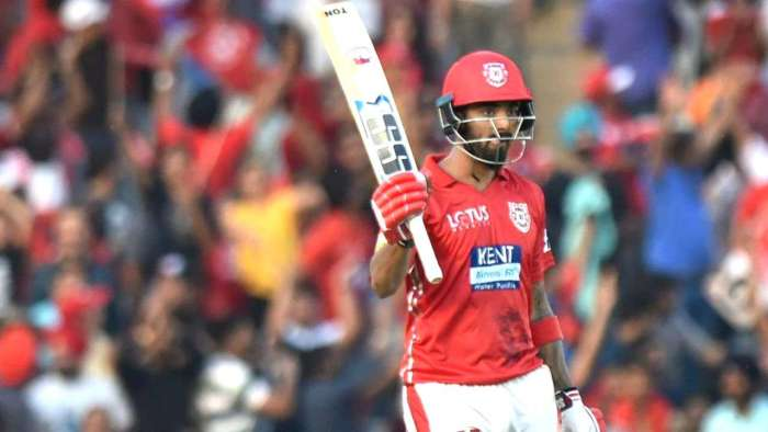ipl-2018-is-covered-in-2018-this-cricketer-is-included-in-the-top-list-k-l-rahul-is-top-list