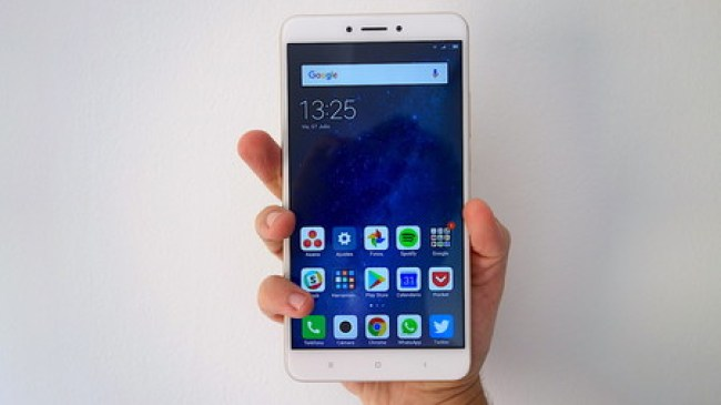 redmis-another-explosion-launches-this-powerful-smartphone (2)