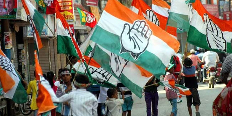 the-congress-is-getting-the-exit-polls-the-majority-of-the-congress-the-threat-to-the-bjp-know-how (1)