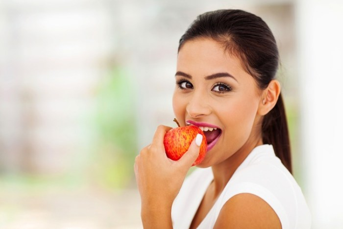 take-these-cool-tips-to-get-some-brightness-of-your-teeth