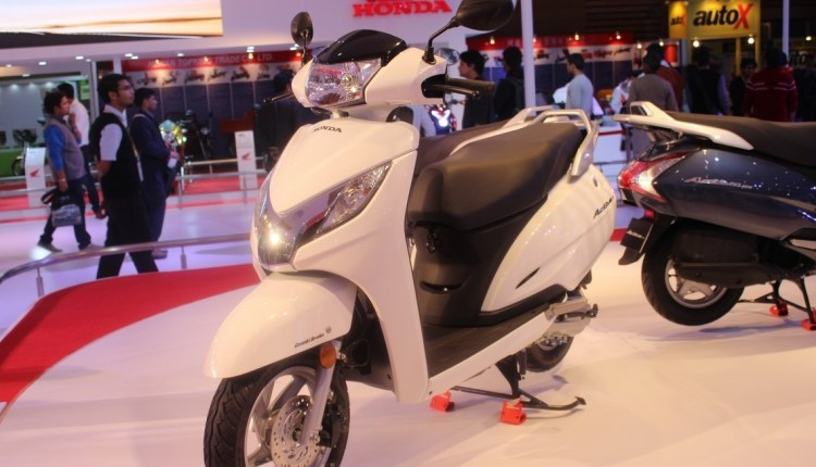 Auto News in Hindi honda-aviator-scooter-launches-2018-model-common-people-will-be-happy (1)