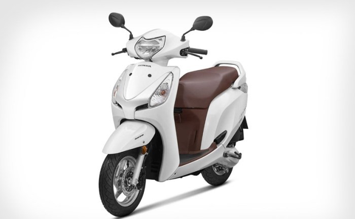 Auto News in Hindi honda-aviator-scooter-launches-2018-model-common-people-will-be-happy (2)