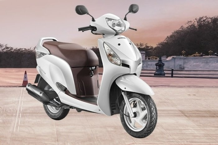 Auto News in Hindi honda-aviator-scooter-launches-2018-model-common-people-will-be-happy (3)
