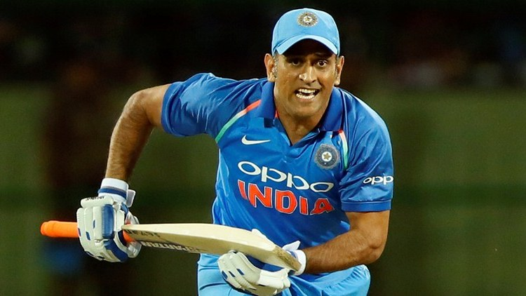 Life of these two cricketers shone due to captain Mahendra Singh Dhoni