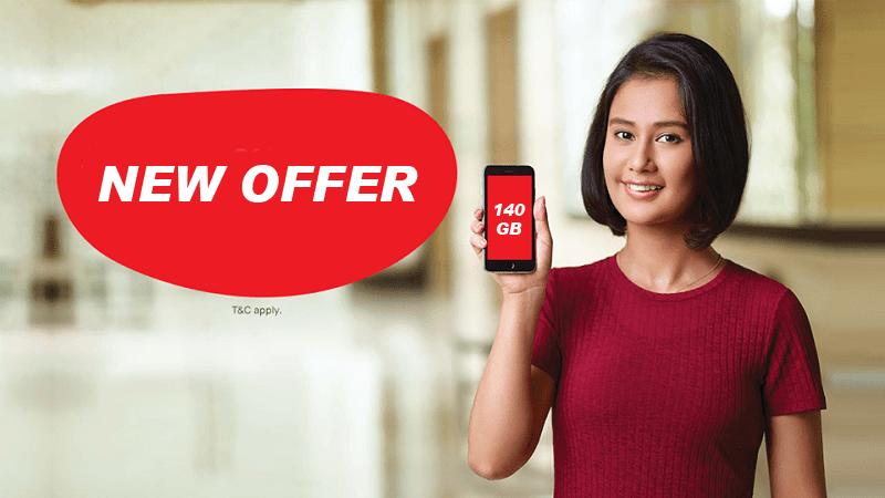 airtel prepaid plans