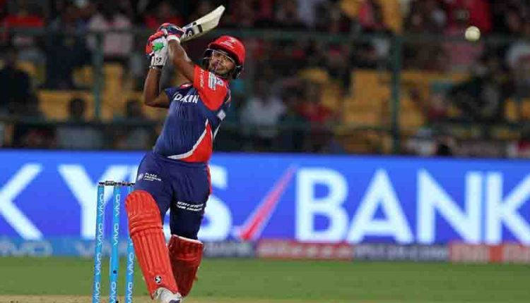The IPL has given the Indian team a lot of young players, (5)