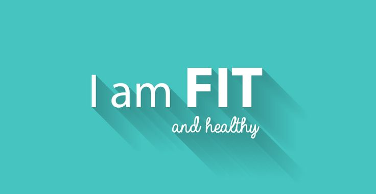 easy-ways-to-stay-daily-fit-healthy (3)