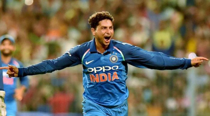 india-vs-england-kuldeeps-spin-and-rohit-sharma-hitman-bat-won-by-8-wickets-india (1)