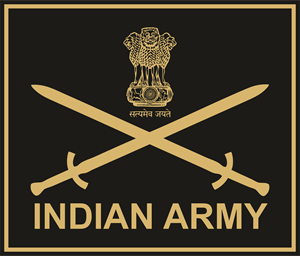 indian-army-logo- sabkuchgyan.com