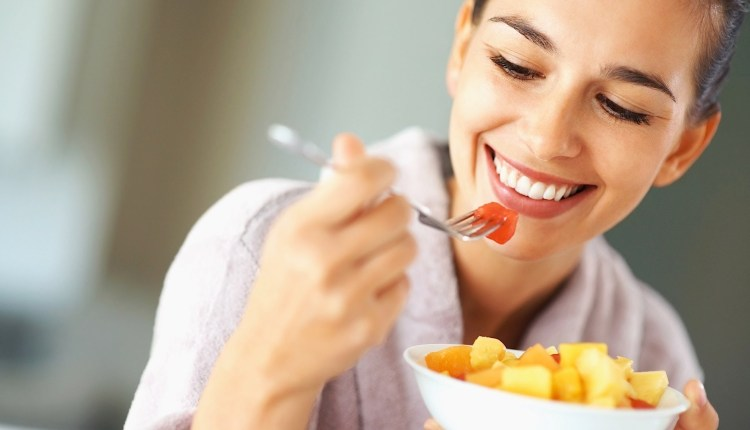 it-can-be-a-cause-of-serious-illness-for-health-that-is-beneficial-foods (1)