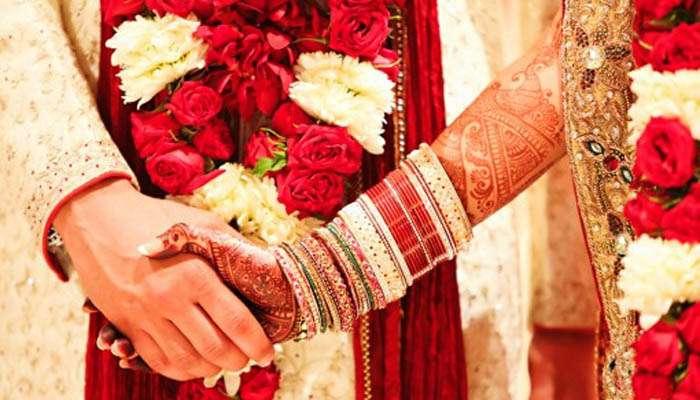 kamdev-vashikaran-mantra-to-attract-love-beauty-and-work-spirit-and-benefits (2)
