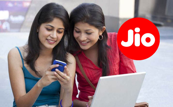 tech-news-in-hindi-starting-reliance-jio-today-this-offer-will-be-offered-to-customers-such-as-cashback