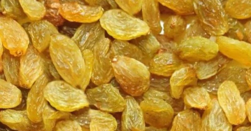 do-not-eat-these-kind-type-healthy-foods-if-you-have-sugar-patients