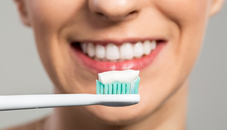 Disease like trichlosan can cause your soap and toothpaste (2)